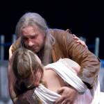 Pelléas et Mélisande - Debussy 2005